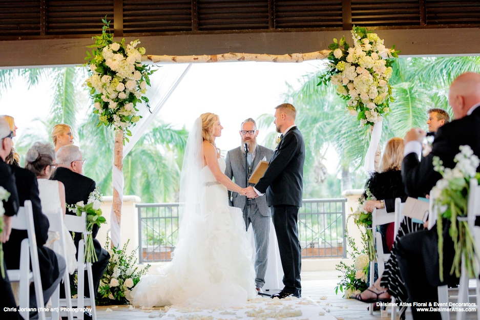 wedding-florist-flowers-decorations-PGA-National-Resort-Palm-Beach-Gardens-florida-dalsimer-atlas