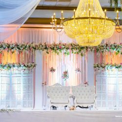 wedding-florist-flowers-decorations-Signature-Grand-Davie-florida-dalsimer-atlas