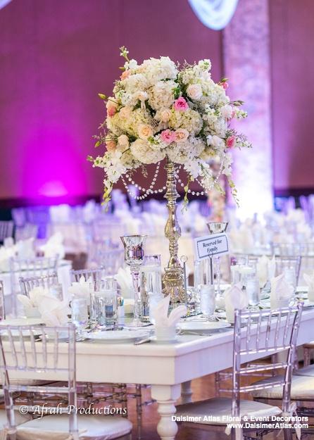 wedding-florist-flowers-decorations-Signature-Grand-Davie-florida-dalsimer-atlas