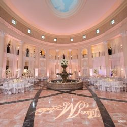 wedding-florist-flowers-decorations-The-Hotel-Colonnade-Coral-Gables-florida-dalsimer-atlas
