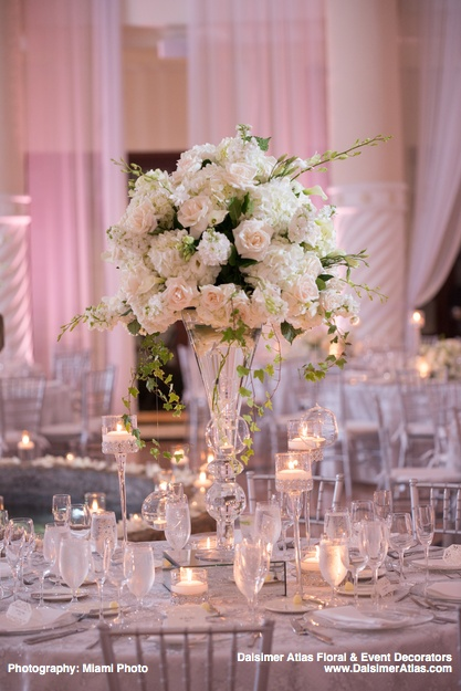 wedding-florist-flowers-decorations-The-Hotel-Colonnade-Coral-Gables-florida-dalsimer-atlas