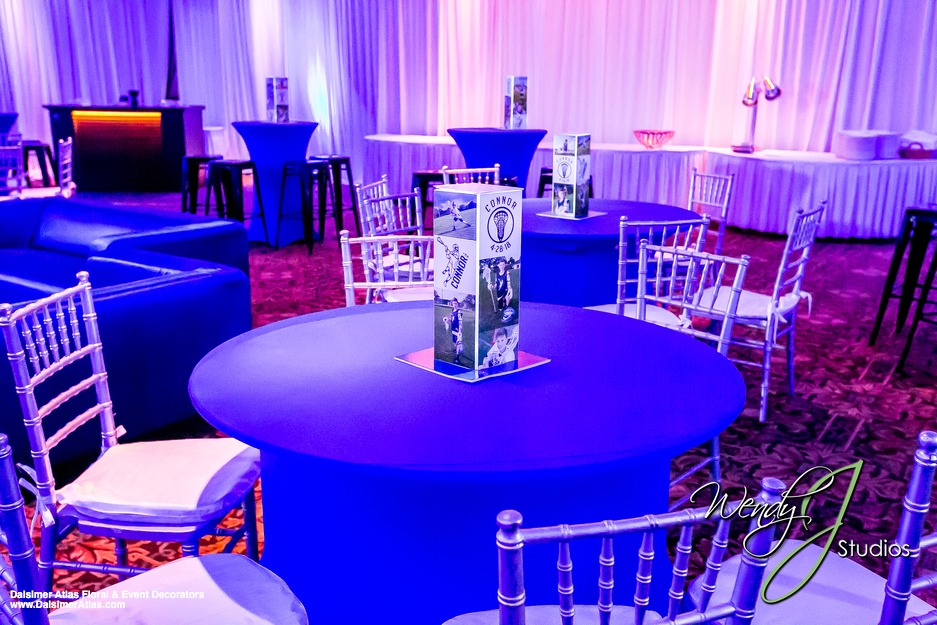 Bar-Mitzvah-theme-decorations-The-Club-at-Boca-Pointe-Boca-Raton-florida-dalsimer-atlas