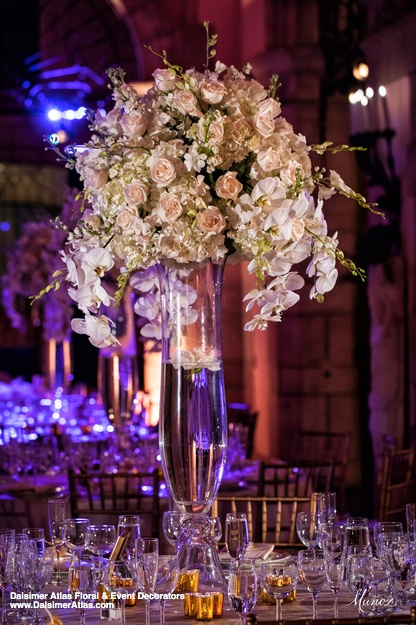wedding-florist-flowers-decorations-Flagler-Museum-Palm-Beach-florida-dalsimer-atlas