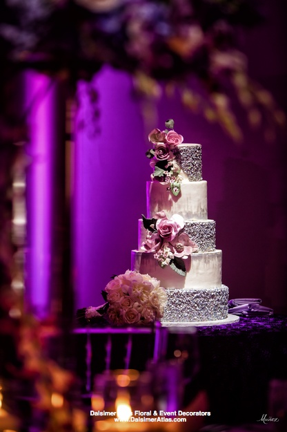 wedding-florist-flowers-decorations-Fort-Lauderdale-Marriott-Harbor-Beach-Resort-florida-dalsimer-atlas