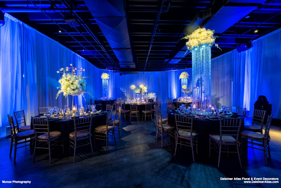 wedding-florist-flowers-decorations-Gallery-of-Amazing-Things-Dania-Beach-florida-dalsimer-atlas