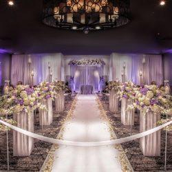wedding-florist-flowers-decorations-Renaissance-Boca-Raton-Hotel-florida-dalsimer-atlas
