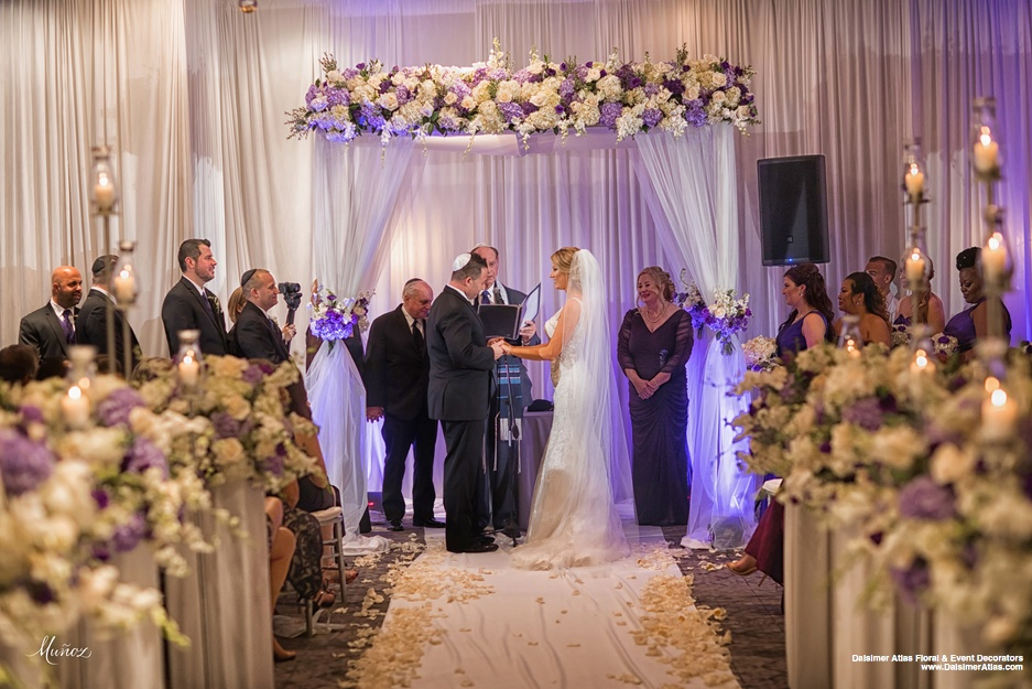 wedding-florist-flowers-decorations-Renaissance-Boca-Raton-Hotel-florida-dalsimer-atlas