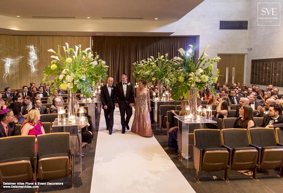 wedding-florist-flowers-decorations-Temple-Solel-Hollywood-florida-dalsimer-atlas