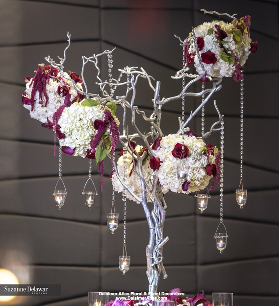 wedding-florist-flowers-decorations-The-W-Fort-Lauderdale-florida-dalsimer-atlas